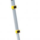 курвиметр - CST/berger F034074R01
