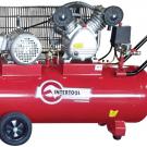 воздушный компрессор - INTERTOOL PT-0013