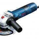 углошлифовальная машина - Bosch 0601388102