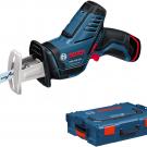 сабельная пила - Bosch 060164L972