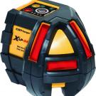 линейно-точечный лазерный нивелир - CST/berger F034063800