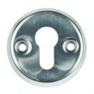 накладка - МЕТТЭМ (цилиндровый ключ) (комплект)