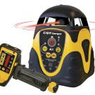 ротационный лазерный нивелир - CST/berger F034061A00