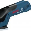 дельташлифовальная машина - Bosch 0601294708