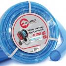 шланг для воды армированный - INTERTOOL GE-4057