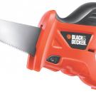 ножовка столярная - Black&Decker KS880EC