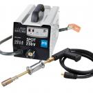 аппарат для точечной сварки - IMS SPOT 230V