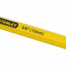 зубило - Stanley 4-18-286