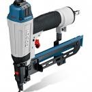 пневматический степлер - Bosch 0601491G01