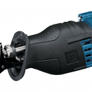 сабельная пила - Bosch 060164E200