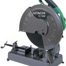 монтажная пила - Hitachi CC 14SF