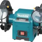 точильный станок - Makita GB602