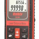 лазерный дальномер - DOBIY D100