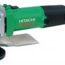 ножницы - Hitachi CE 16SA