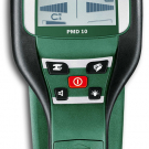 детектор - Bosch 0603681020