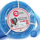 шланг для воды армированный - INTERTOOL GE-4076