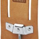 держатель поясной для молотка - Stanley 2-93-204