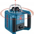 ротационный лазерный нивелир - Bosch 0601061501