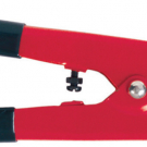 ножницы арматурные (болторез) - INTERTOOL HT-0171