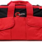 сумка для инструментов - INTERTOOL BX-9005