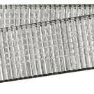 гвозди для степлера (1000 шт.) - INTERTOOL RT-0168