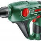 перфоратор - Bosch 0603984020