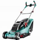 газонокосилка - Bosch 0600882000
