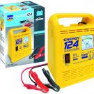зарядное устройство - GYS Energy 124