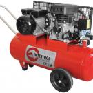 воздушный компрессор - INTERTOOL PT-0011