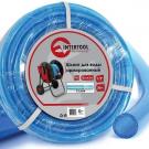шланг для воды армированный - INTERTOOL GE-4053