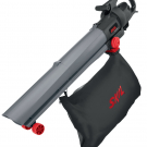 воздуходувка-пылесос - Skil F0150790AA