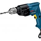 дрель - Bosch 0601168568