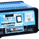 зарядное устройство - Awelco Automatic 3000