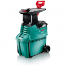 измельчитель - Bosch 0600803100