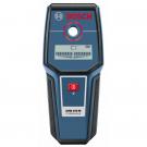 детектор - Bosch 0601081100