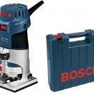 фрезер - Bosch 060160A100