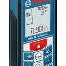 лазерный дальномер - Bosch 0601072300