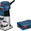 фрезер - Bosch 060160A102