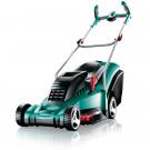 газонокосилка - Bosch 0600881200