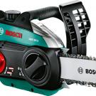 пила цепная - Bosch 0600837100