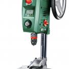 сверлильный станок - Bosch 0603B07000