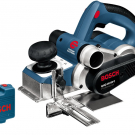 рубанок - Bosch 060159A760