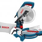 пила торцовочная - Bosch 0601B20200
