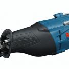 сабельная пила - Bosch 060164C800