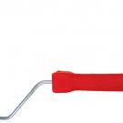 ручка для малярного ролика - INTERTOOL KT-4905
