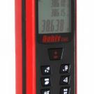 лазерный дальномер - DOBIY D60
