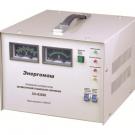 стабилизатор напряжения - Sturm (Энергомаш) СН-93020