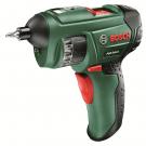 аккумуляторная отвертка - Bosch 0603977020
