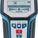 детектор - Bosch 0601081000