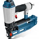 пневматический степлер - Bosch 0601491901